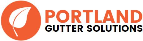 Portland Gutter Solutions